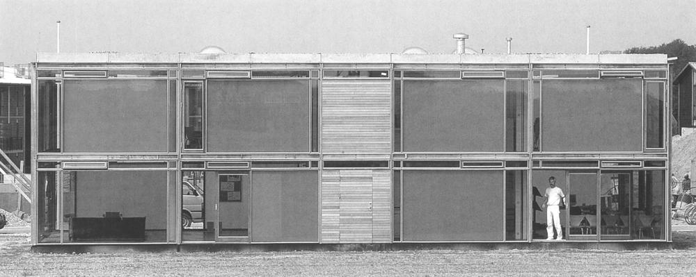 LundgaardTranberg_Glashuset1.png