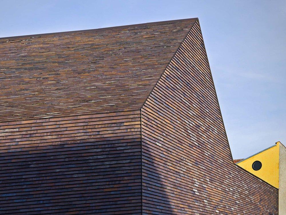 Sorø Art Museum - Sorø Kunstmuseum