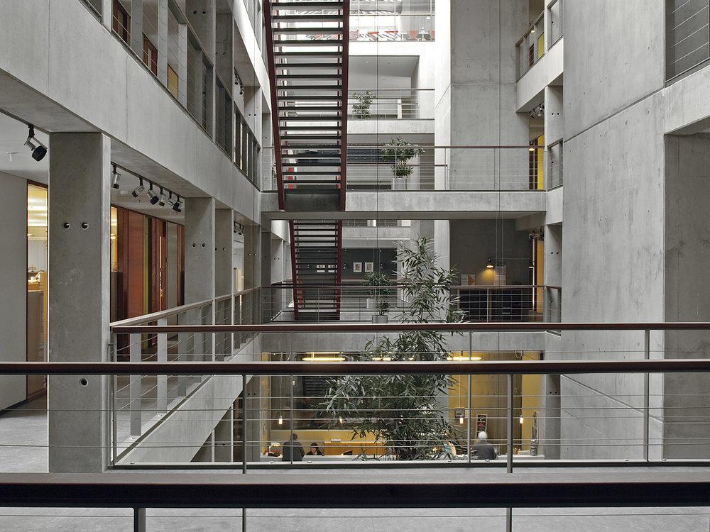 Aalborg Tax Center - Told & Skat Aalborg