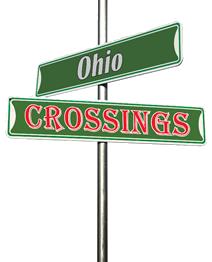 Ohio Crossings