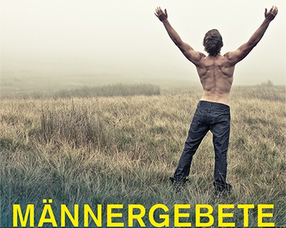 maennergebete_cover