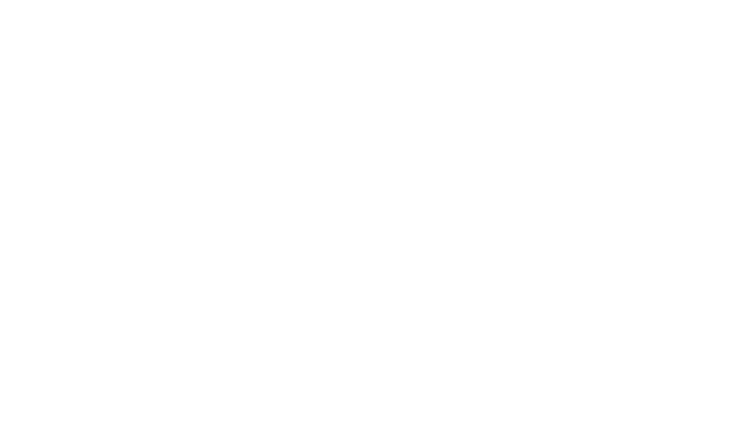 The Ohio Chapter of Illuman