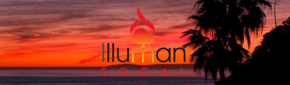Illuman SoCal