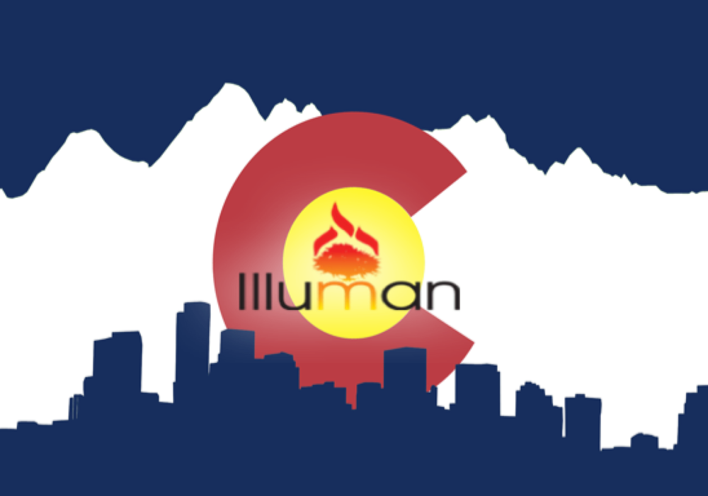 Illuman of Colorado