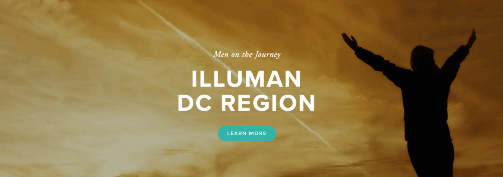 Illuman of DC