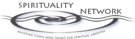 Spirituality Network