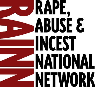 Rape, Abuse & Incest National Network