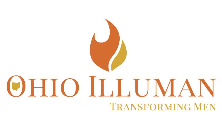 Ohio Chapter of Illuman