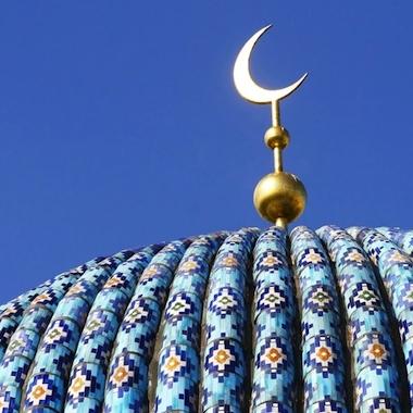 islam.jpg