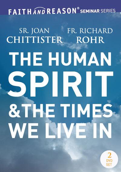 human-spirit.jpg