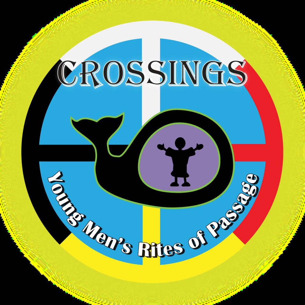 Crossings Ohio