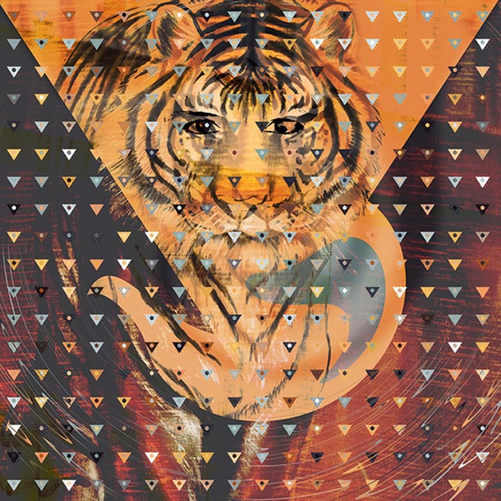 Tigera.jpg