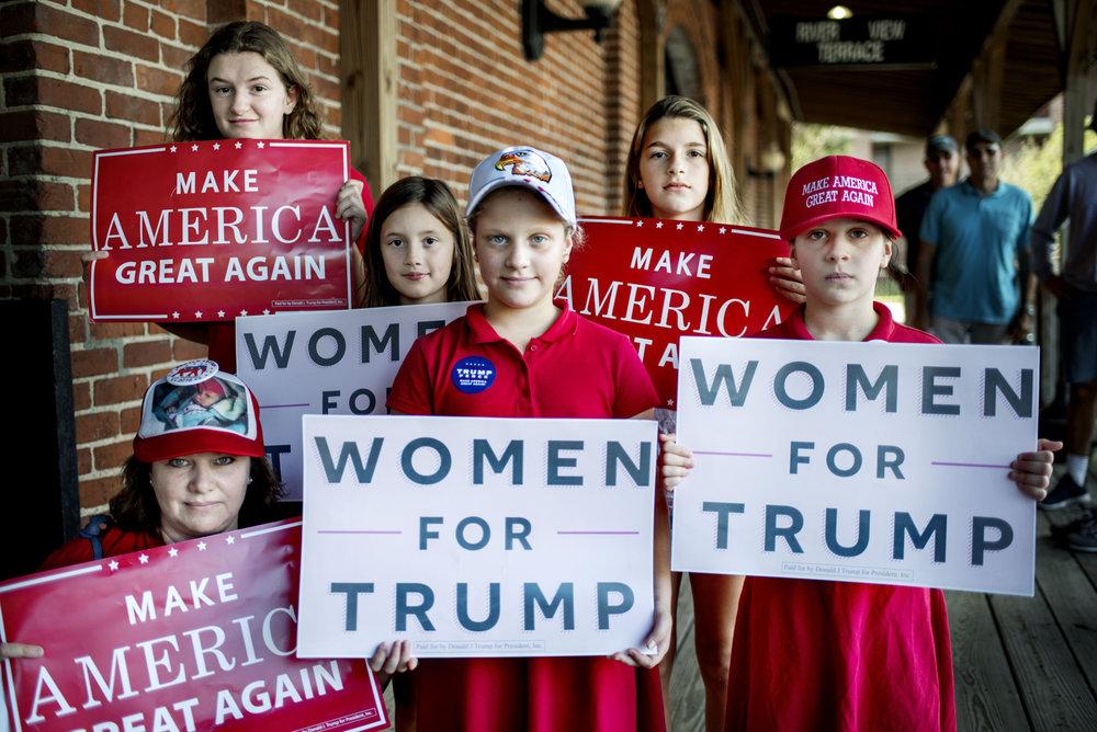 Trump_inauguration-7.jpg