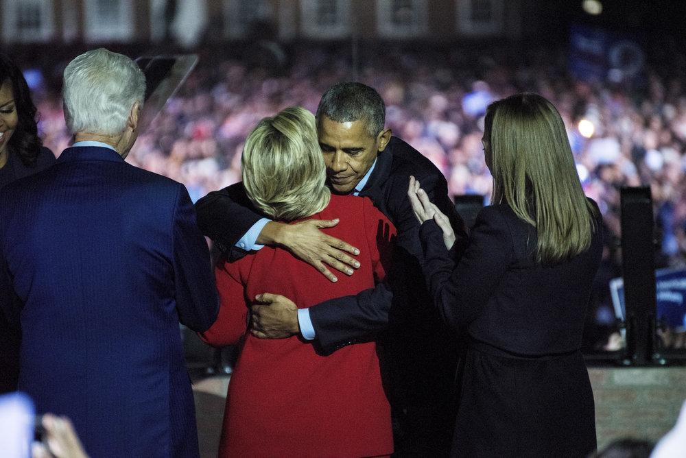 Trump_inauguration-29.jpg