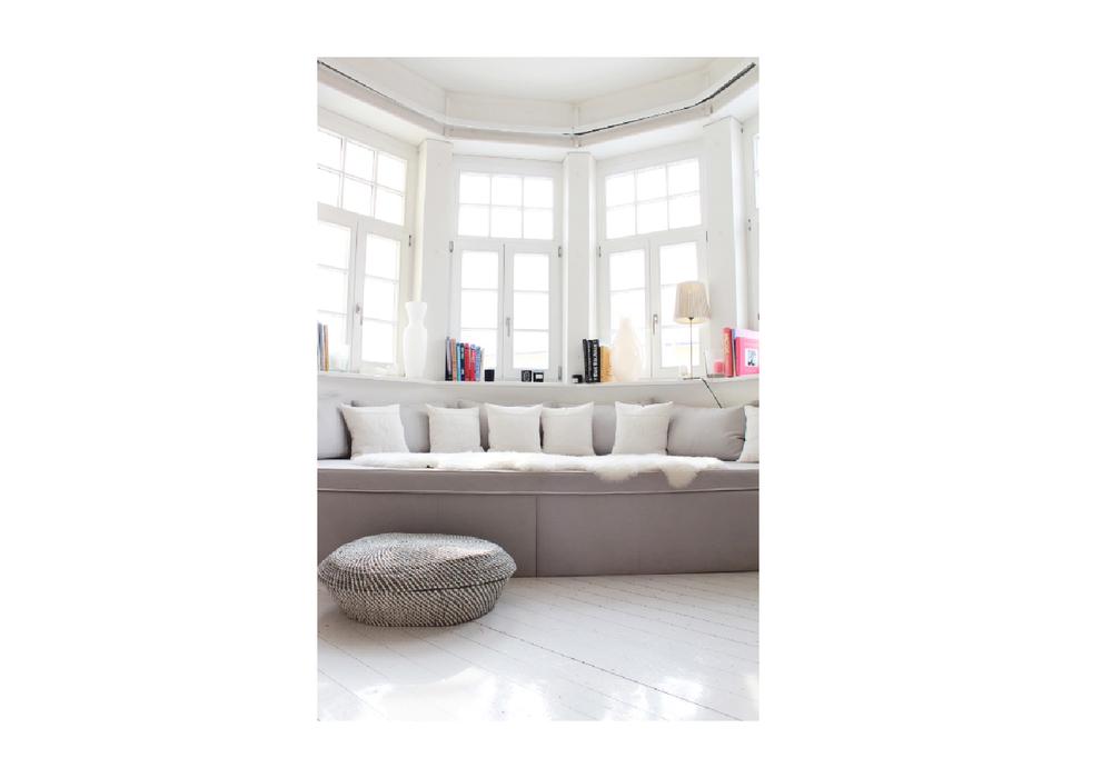 interior indd2.jpg