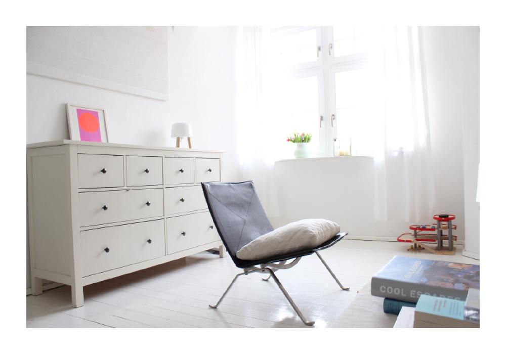 interior indd5.jpg