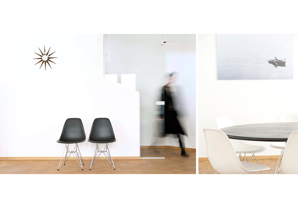 interior indd10.jpg