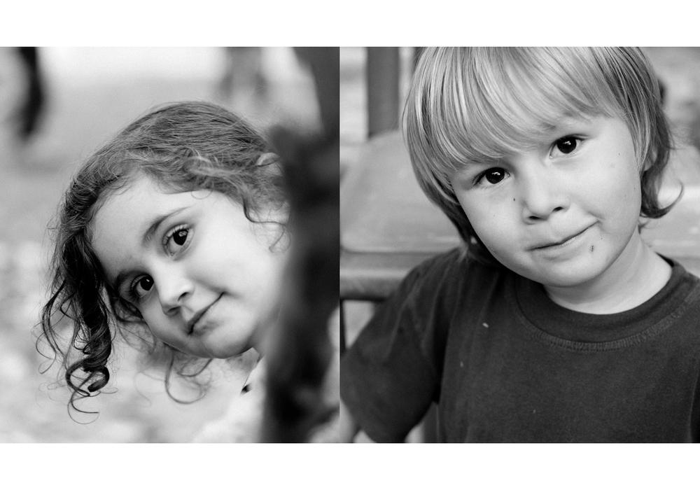kids indd6.jpg