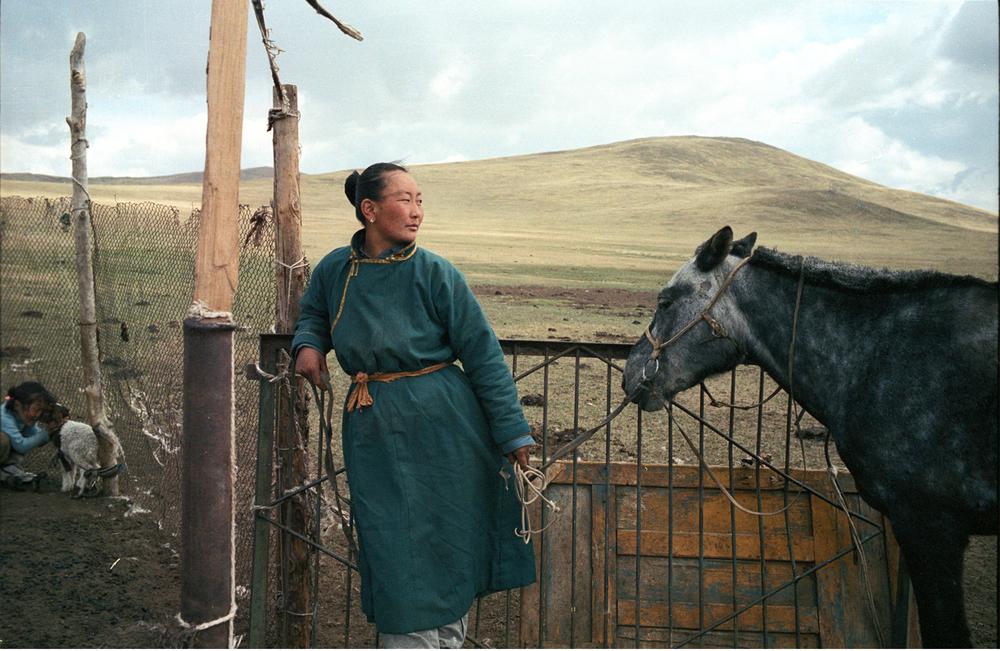 mongolei web2.jpg