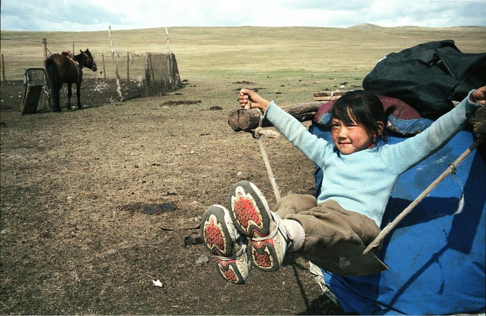 mongolei web.jpg