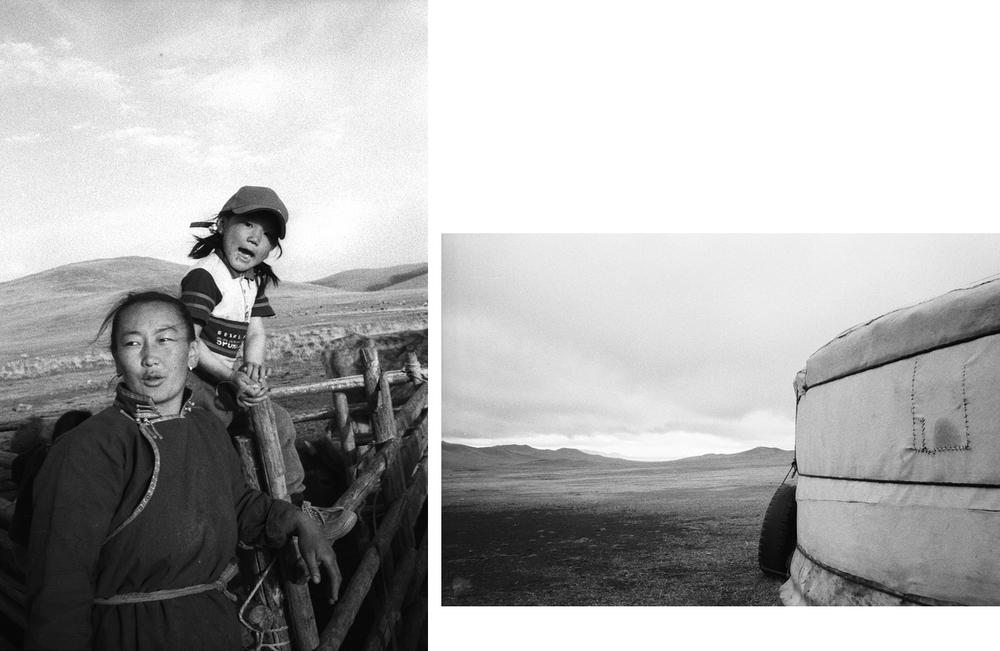 mongolei web3.jpg