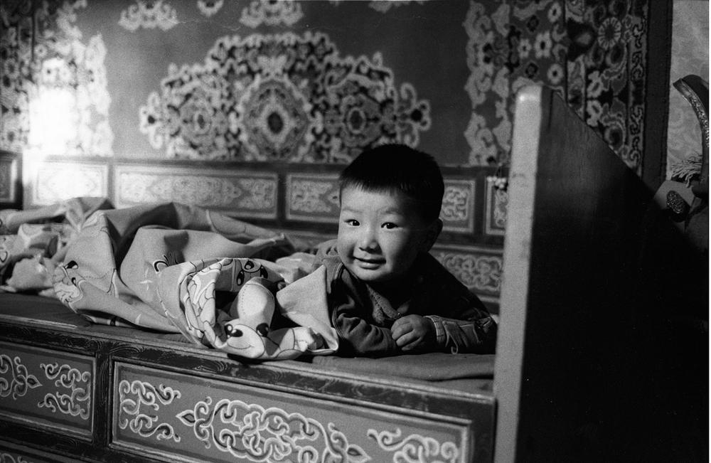 mongolei web11.jpg