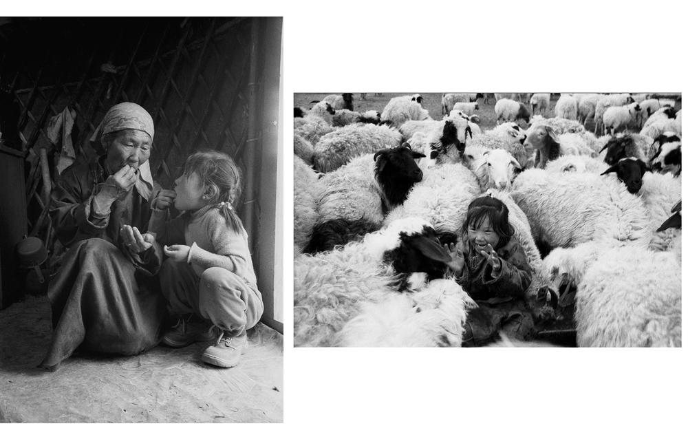 mongolei web18.jpg