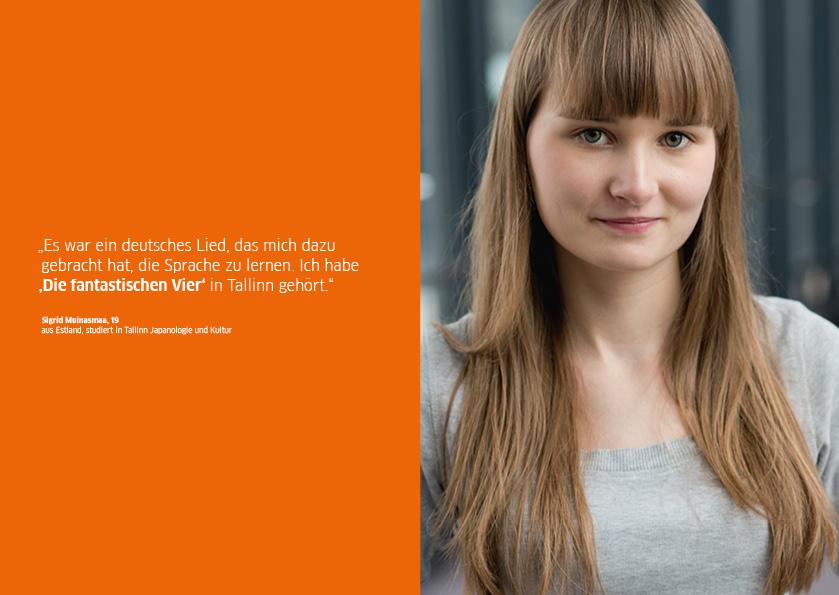 PASCH notitzbuch3.jpg
