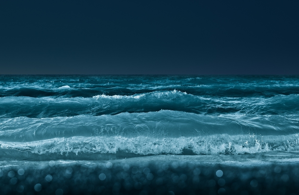 sea_at_night-wallpaper-1920x1440.jpg
