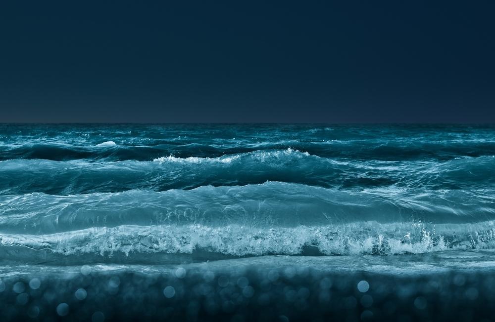sea_at_night-wallpaper-1920x1440.jpg