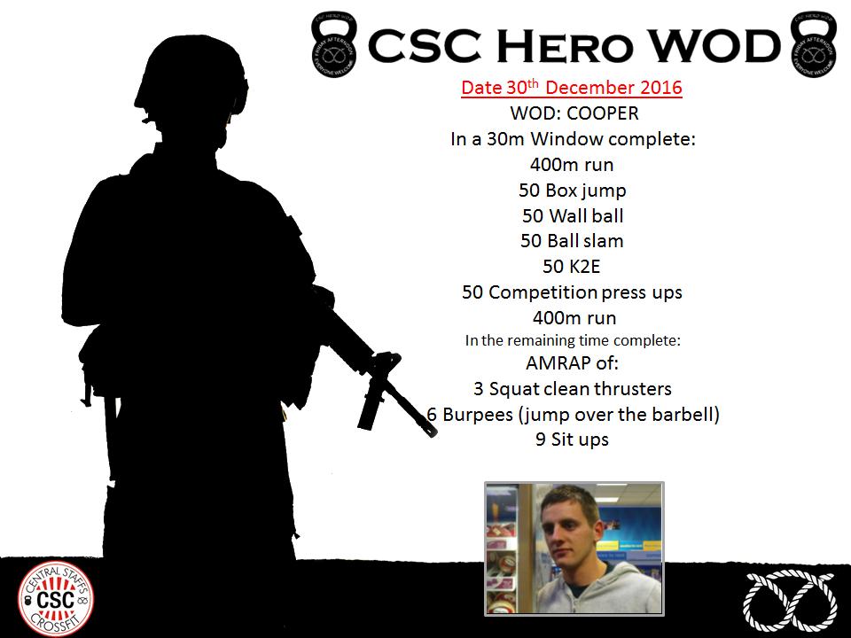 Hero wod Nov - Dec.png