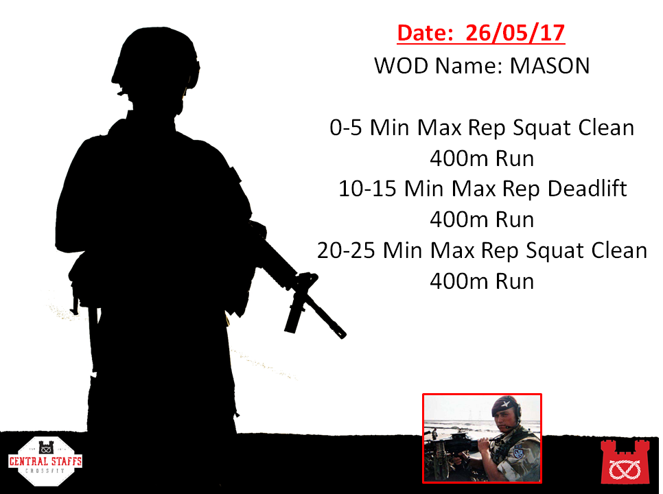 Hero Wod Jun17.png