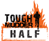 tough mudder half.png