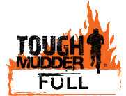 toughmudder.png