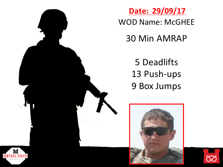 Hero Wod sept 17.png