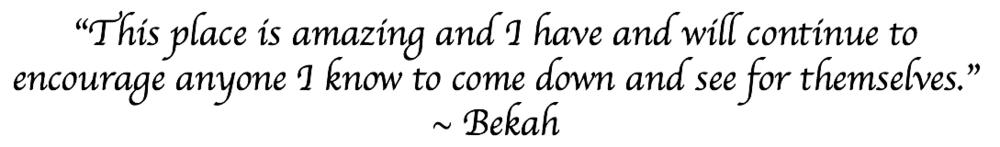 Bekah.png