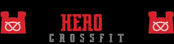 HeroBanner.png