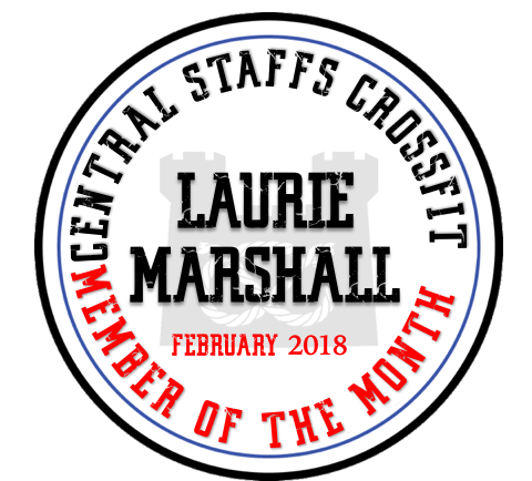 Laurie Marshall.png