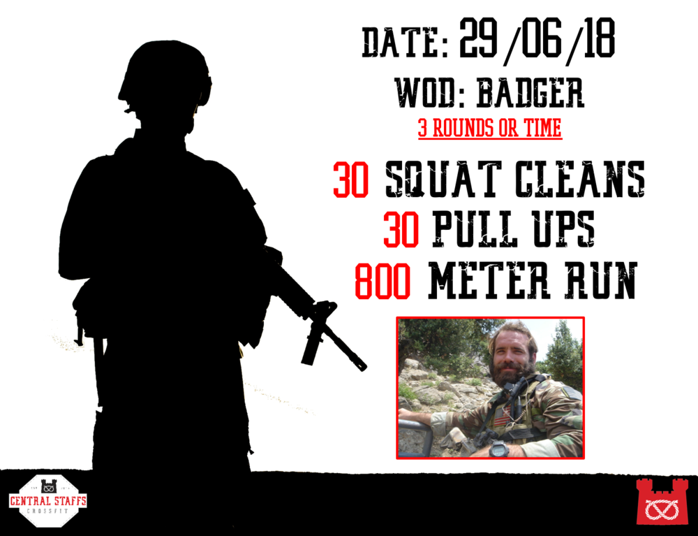 HERO WOD JUNE 18 BADGER.png