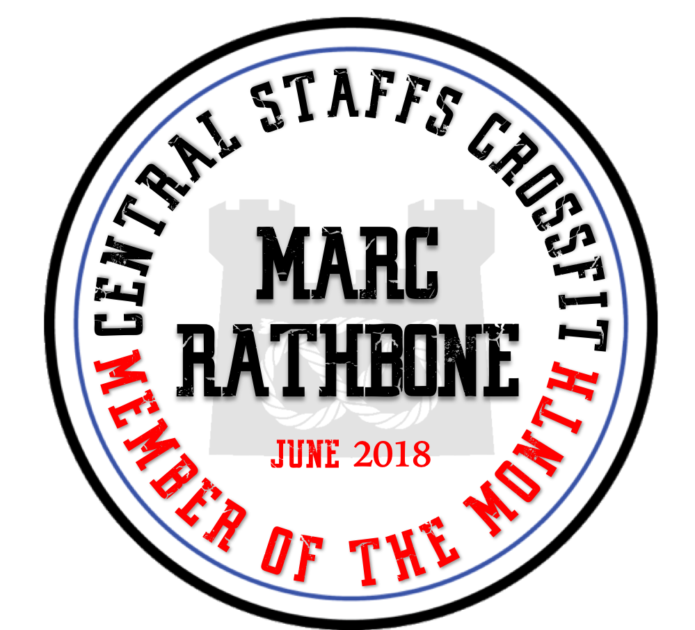 Marc Rathbone.png