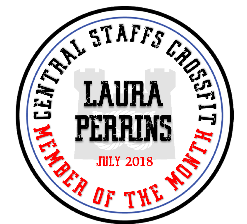 Laura Perrins.png