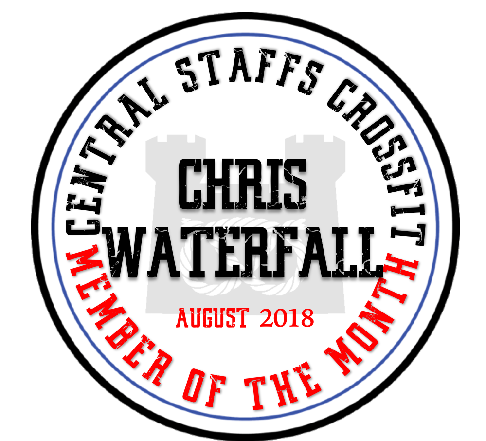 CHRIS WATERFALL.png