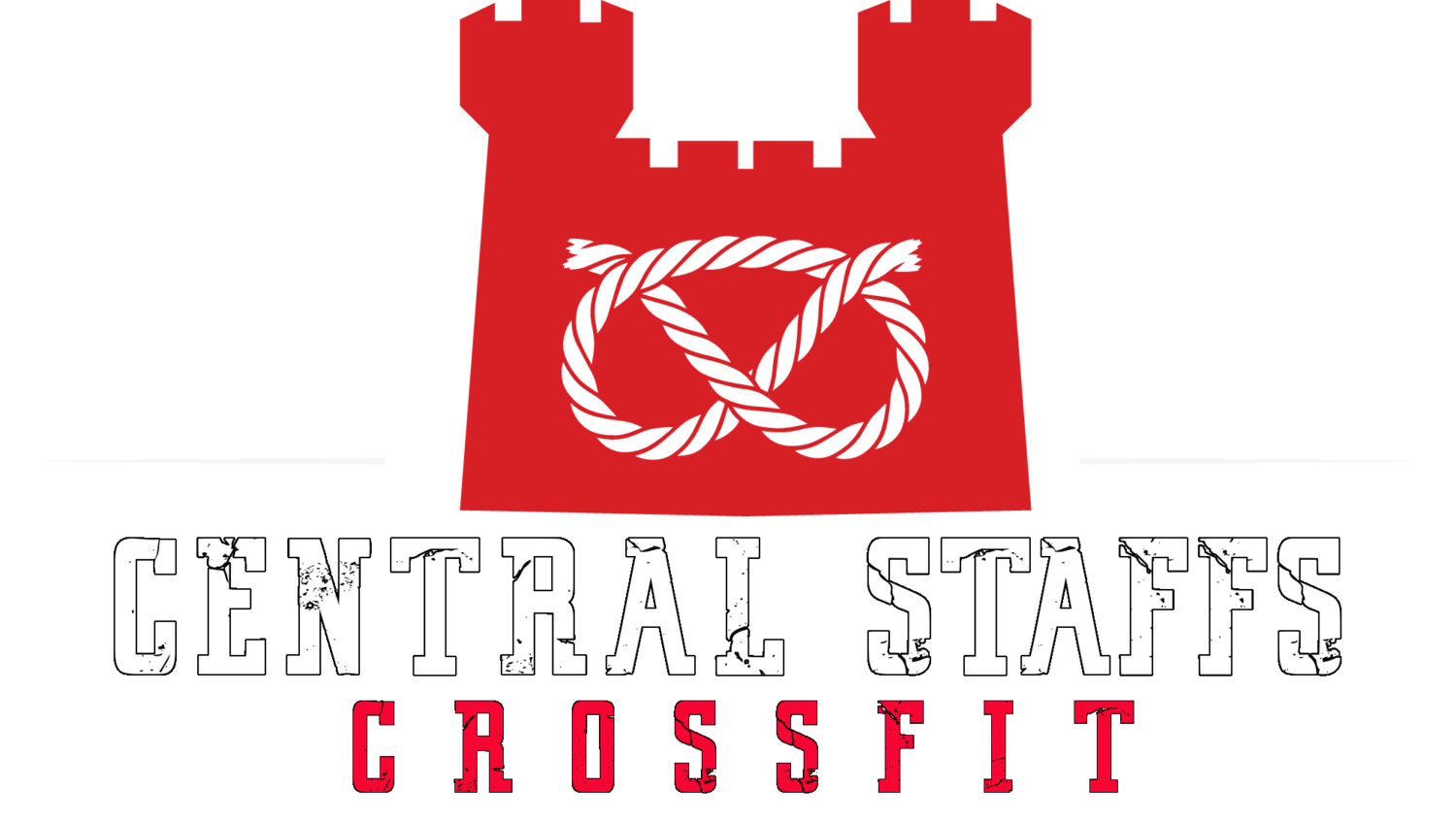 Central Staffs CrossFit