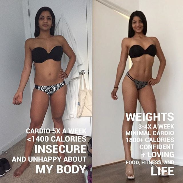 Cardio-vs-Weights-Weight-Loss-Transformations.jpg