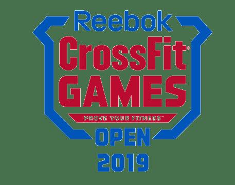 Crossfit Open 2019-min.png
