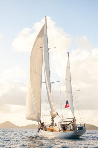 cimmaron-sail-charters-st-john-virgin-islands-sailing.jpg