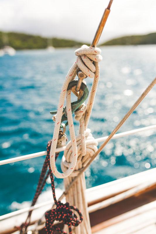 cimmaron-sail-charters-st-john-virgin-islands-sailing_007.jpg
