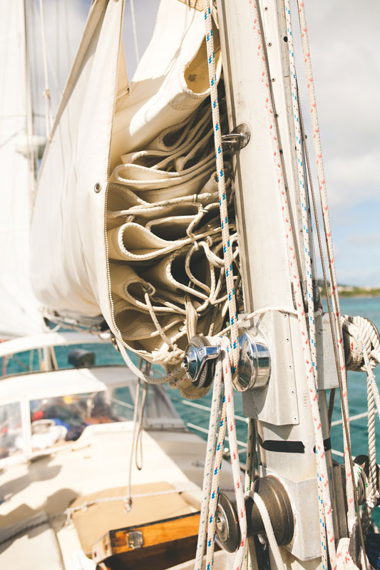 cimmaron-sail-charters-st-john-virgin-islands-sailing_012.jpg