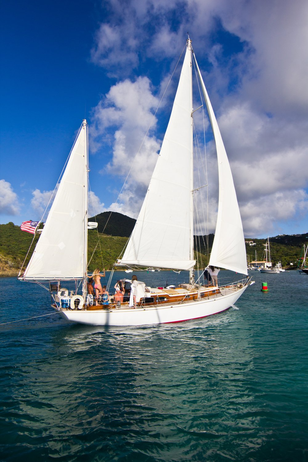 cimmaron-sail-charters-st-john-virgin-islands-sailing_0017.jpg