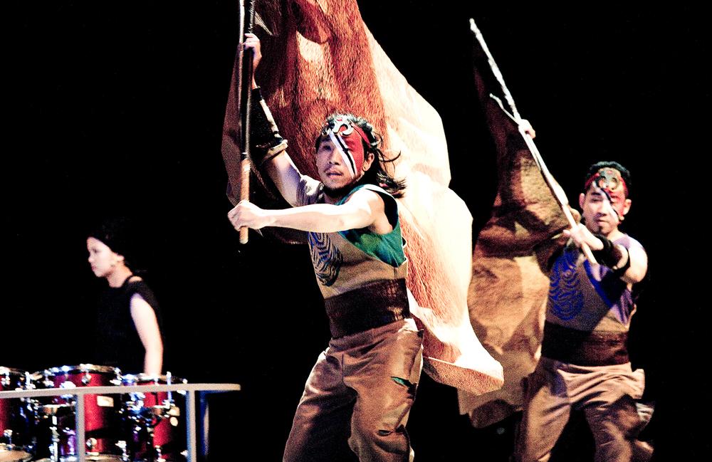 JPG Mulan 07.jpg
